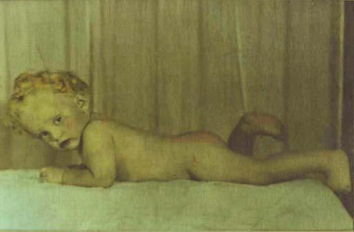 MeMum Naked