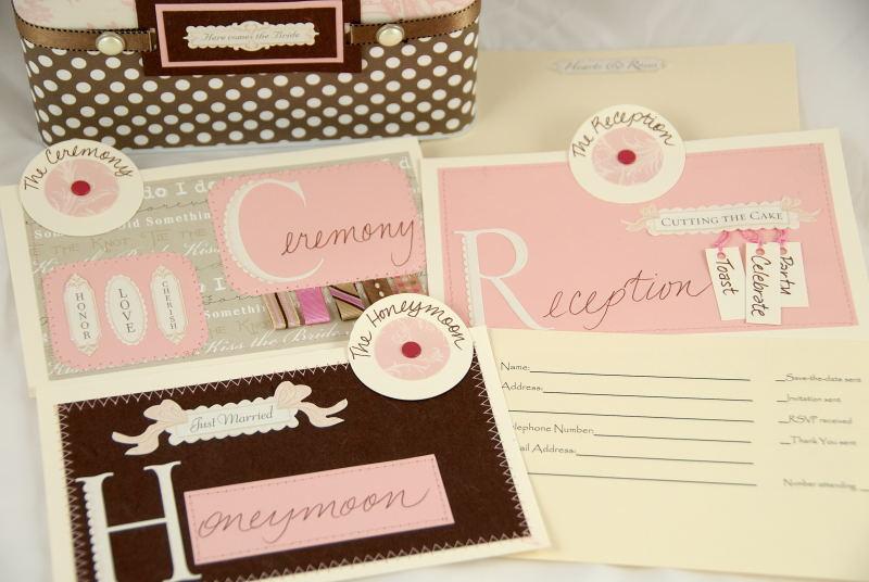 Wedding Planner 6
